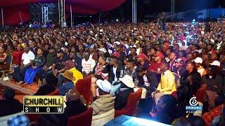 Churchill Show S08 Ep53 (Eldoret)3