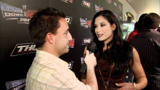 wwe-games-community-video-interview-with-melina