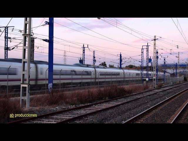 Trainspotting-vol-127-trenes-renfe