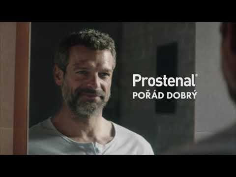 Acquistare patch urologici da prostata