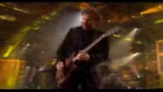 Wild Eyed Southern Boy - 38 special & Trace Adkins