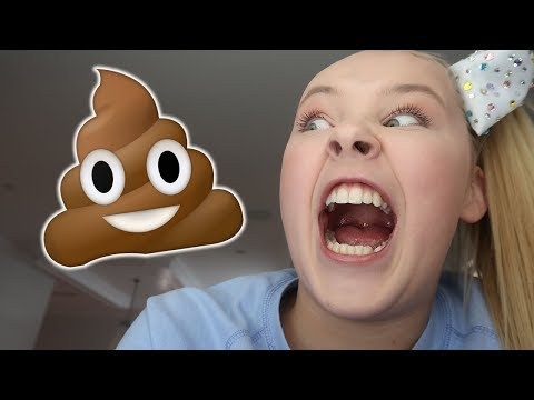 THE TRUTH ABOUT JOJO SIWA!