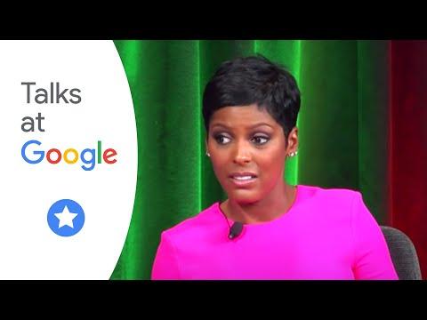 ", title : 'Tamron Hall: ""Deadline: Crime with Tamron Hall"" | Talks at Google'"