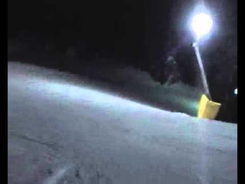 Video di San Martino di Castrozza
