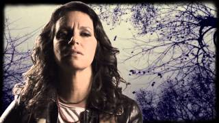 <b>Lucy Kaplansky</b>  Scavenger Official Video