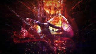 Alex Pich - One Arrow, One Shot [Silk Music]