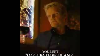Van Der Valk (trailer vo)