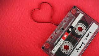 ميدلي أغاني عربية قديمة تحميل MP3