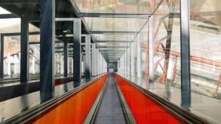 7 Characteristics Of Futurist Architecture