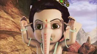 Ganesh - A Dedication to Lord | 10 Message from Ganesha | Vivek Panicker