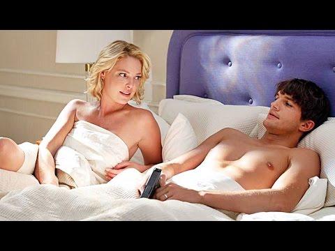 Sex und Massagen Natasha