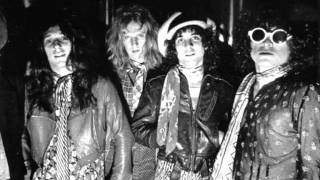 New York Dolls-It's Too Late