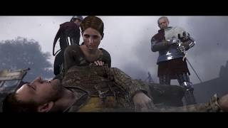 VideoImage2 Kingdom Come: Deliverance