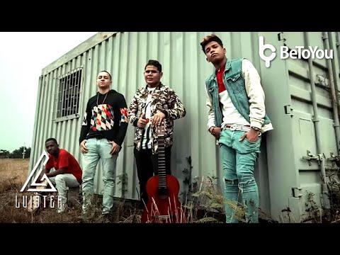 La Manzana (Audio)