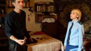 Армянин в одиночку воспитывает в Липецке троих детей