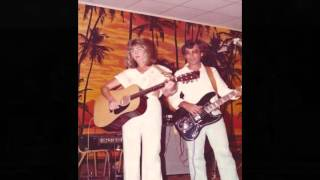 Turn It Loose - The Judds Cover Mary Lou Paul