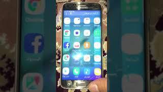 N920p Network Fix