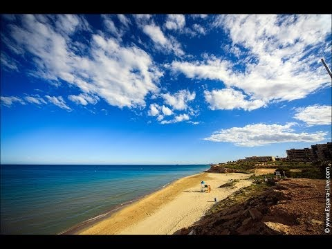 , title : 'Погода в апреле в Испании на побережье моря Коста Бланка'