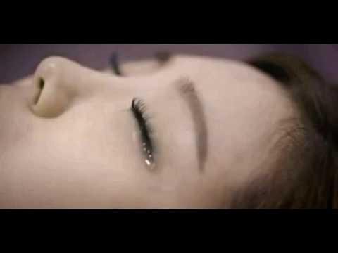 Film pendek paling sedih  romantis cerita cinta bikin mewek