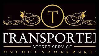 Transporter-Secret Service