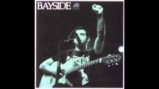 Winter (Bayside Cover) - Tre Todd