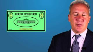 Lesson 3: Structure of the Federal Reserve
