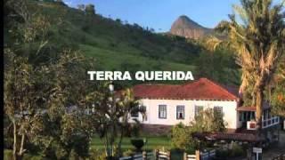 Maida & Marcelo-Terra Querida