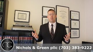 How To Avoid a DUI / DWI -  Attorney Explains