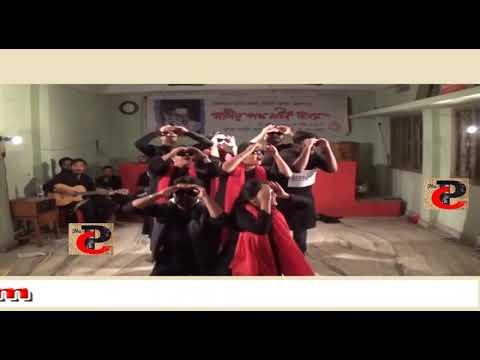 'হল্লা বোল' সফদরের জন্মদিন!
