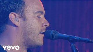 Dave Matthews Band - One Sweet World / Happy Birthday (Live At Piedmont Park)