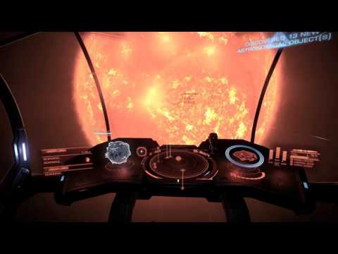 voice attack how to add profile elite dangerous