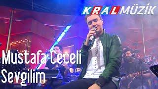 Kral POP Akustik - Mustafa Ceceli - Sevgilim