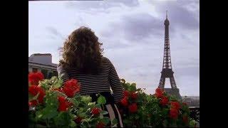 SATC | Carrie Arrives At Paris