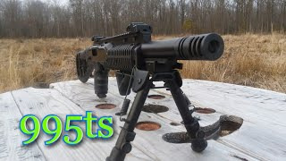 hi-point carbine accessories - Free video search site