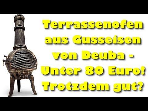 Ll Terrassenofen Ton Test Preisvergleich Ratgeber Nov 18