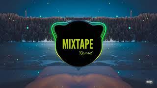 Sukru Sani  BANANA (Steve Andreas Remix)