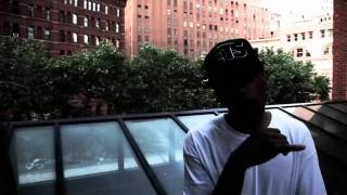 Trademark da Skydiver - Oxygen [Official Video]