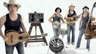Spicks and Specks | Unseen Bits | The Pigs | Single Ladies - Ep 34, 2010
