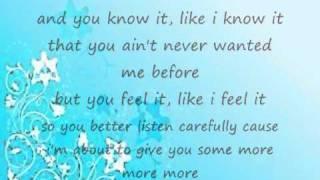 stan walker inside out lyrics
