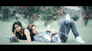 Sukoon mila | Beautiful love song | Arijit Singh | Music masti
