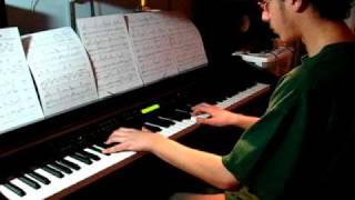 """""""Breath of Heaven (Mary's song)"""" by Amy Grant and Chris Eaton"""
