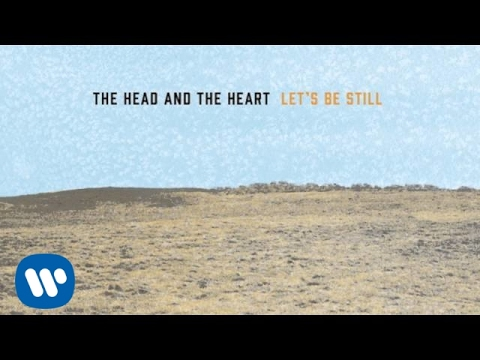 Gone (2013) (Song) by The Head and the Heart