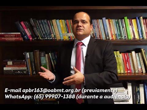 Imagem de capa do vídeo