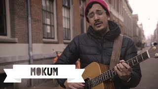 Luke Sital Singh   Los Angeles • Mokum Sessions #368