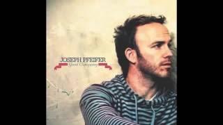 Joseph Pfeifer - Freight Train (Lyric Video)