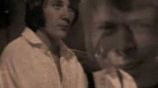 "Bjorn & Benny  ""Inga Theme""  (1970)"