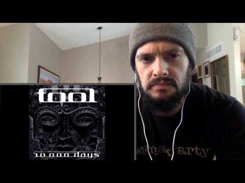 Download Tool Right In Two Video 3GP Mp4 FLV HD Mp3 Download