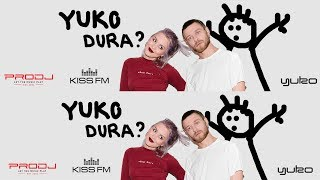 YUKO – RE:DURA Remix Contest | 29.08.2019