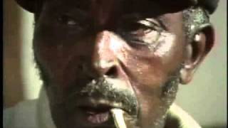 Belton Sutherland: Blues #2 (1978)