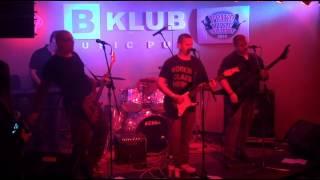 Video 2. semifinále - ROCK ROSE (KK)